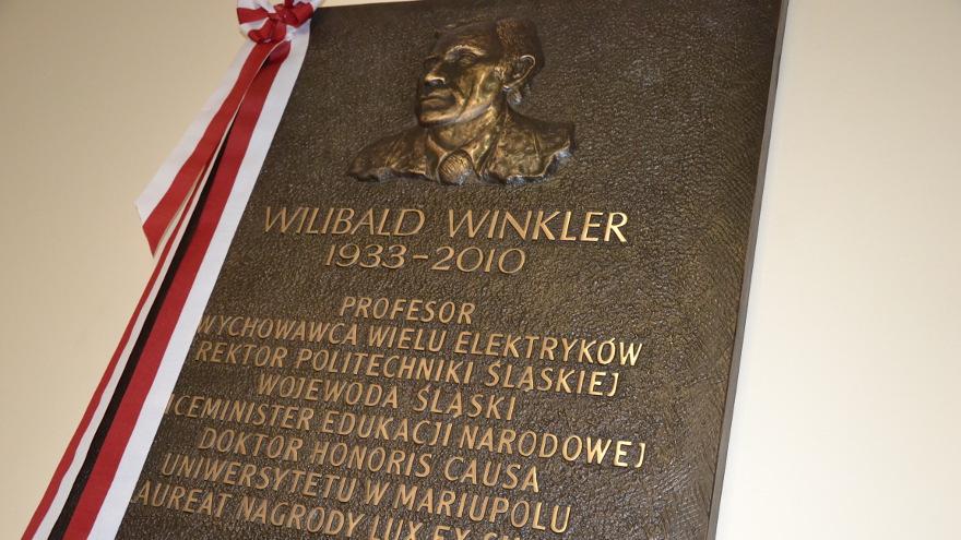 Wilibald Winkler